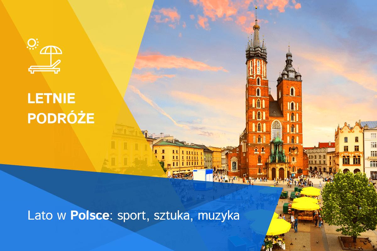 3-TOP kierunki w Polsce