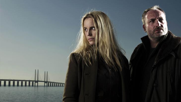 Датские фильмы